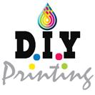 D.I.Y Printing