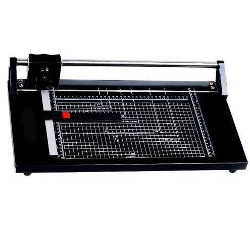 Sliding Paper Cutter 3d Sublimation Machine Supplier