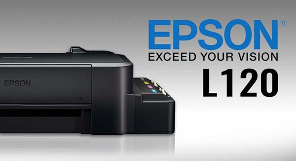 Epson L120 In The Philippines 3d Sublimation Machine