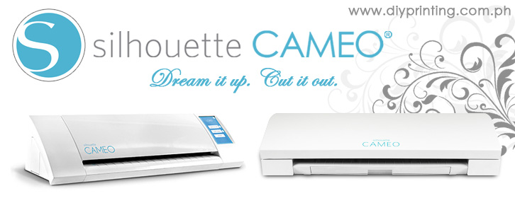 eabe30df2 Silhouette CAMEO Supplier in the Philippines