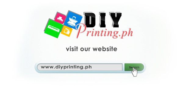 Digital Printing Business Philippines