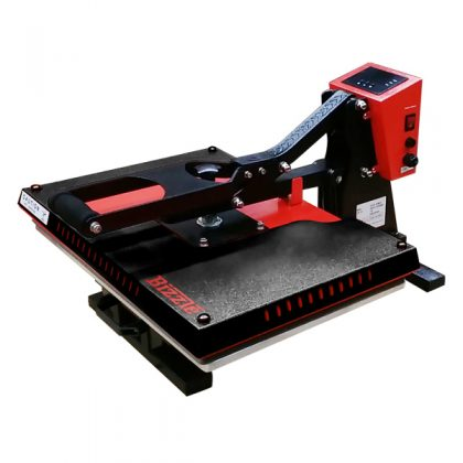 heat press machine supplier