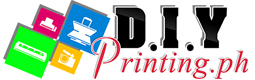 3D Sublimation Machine Supplier Philippines | DIY Printing