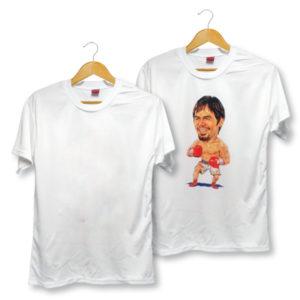 Dit-Fill-T-shirt