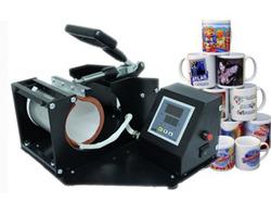 mug-printing-machine-250x250