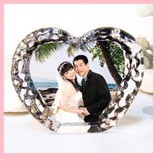 Nice-crystal-wedding-gift