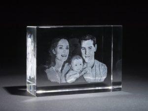 crystal-gift