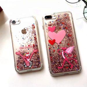 iphone-phone-case