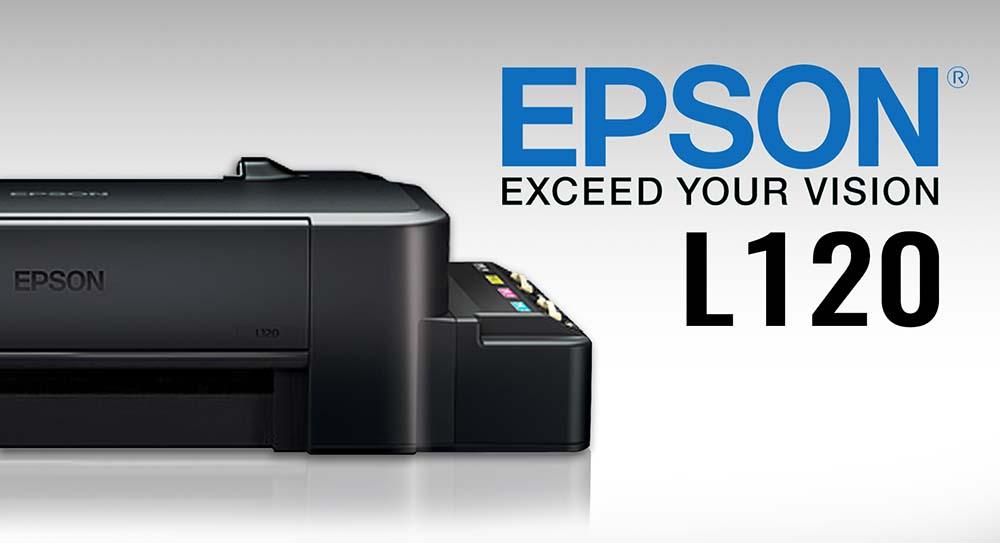 Epson L120 Philippines - 3D Sublimation Machine Supplier