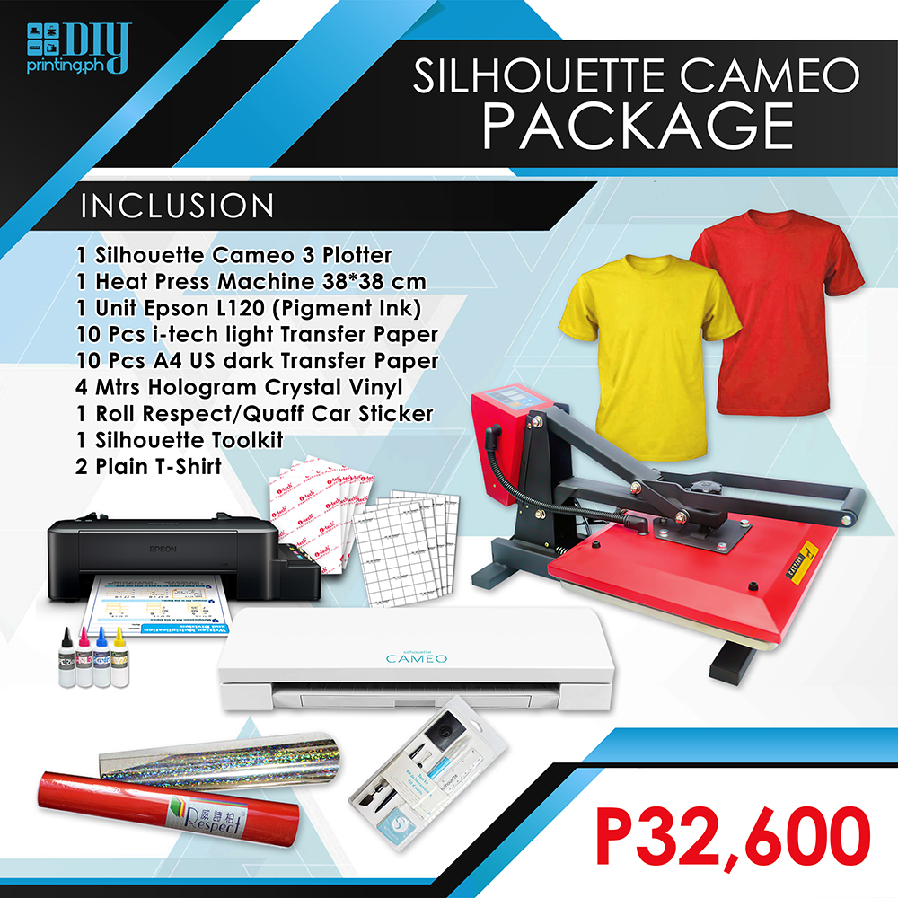 a176cef2 Digital Printing Business Packages Philippines